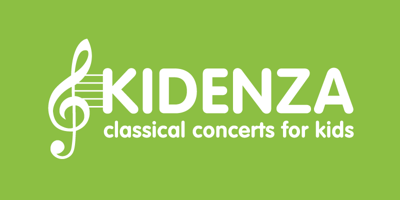 Kidenza Blog