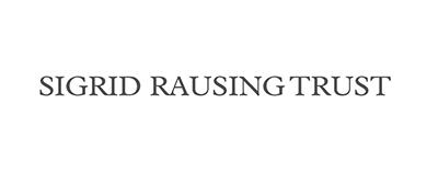 Sigred Rausing Trust